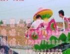 游乐设备三星厂家供应儿童游乐设备起伏莲花杯