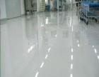 施秉防静电地坪漆施工 凯里聚氨酯地坪漆 六枝环氧自流平基层