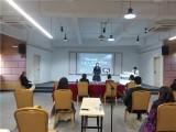 中山录音-音乐艺考统考校考集训在哪里学习