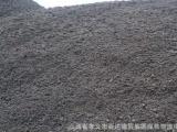 【山西亚达】厂家直销 挥发分23% 电煤