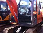 出售二手日立ZX60挖掘机