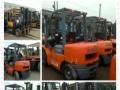 出售叉车二手装载机二手挖掘机二手压路机二手推土机
