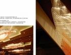 专业承接星级酒店高档别墅水晶灯安装、清洗、维护