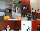 企业宣传片 专题片 微电影mv 摄影摄像 各类聚会