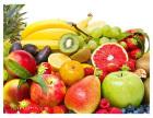 沙溪水果配送中心,价格实惠食材新鲜