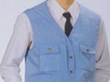 订做马甲、厂服、工作服、校服、表演服 价格实惠