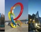 百色市权威的雕塑设计机构西林县景观雕塑设计价格