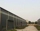 出售500亩工业用地厂房可做物流园五金证照全