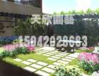 沈阳私家花园设计与施工/天欣/负责的工程管理