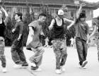零基础成人爵士舞,民族舞,现代舞舞蹈培训机构