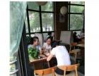 唐延路(临街商铺)快餐店小吃店陕西特色小吃店转让