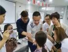 黑龙江哈尔滨微整形培训哪里教的好-玻尿酸填充教学