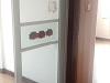 顺城-抚顺市顺城区新湖国际一期3室1厅-58万元