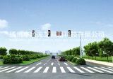 交通信号灯市场价格_江苏可信赖的扬州本色光艺照明在哪