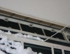 滨江区空调维修、空调安装、空调清洗、空调保养