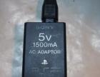 95新,索尼(PSP2000)游戏机,限量版,屏幕