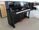 北京長期二手鋼琴出售教學鋼琴雅馬哈鋼琴星海鋼琴租賃