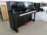 北京长期二手钢琴出售教学钢琴雅马哈钢琴星海钢琴租赁
