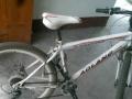 9新山地自行车出售