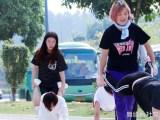 零基礎舞蹈教師培訓,白云區舞蹈教師專業進修班