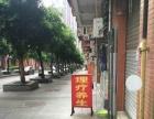 公交车站旁盈利店铺转让(无经营限制)