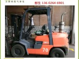 广东柴油发电机组尾气净化装置 DPF颗粒捕捉器 黑烟处理器