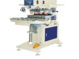 苏州欧可达精密机械有限公司专业生产双色油墨移印机