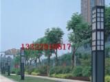 球场灯广场灯透光石云石景观灯路灯,中山厂家专业生产定做景观灯