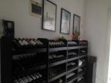 菲歌国际酒业 菲歌国际酒业加盟招商