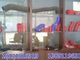 定制中冷器硅胶管 驼峰硅胶管 汽车机械硅胶管 夹布夹线硅胶管