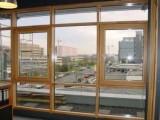 天津断桥铝门窗厂家
