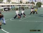东莞康之杰寒假青少年篮球培训班1月12日开班现正接受报名中