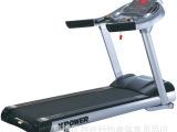 康乐佳电跑155D-A电动跑步机商用跑步机健身房器材顺德卖跑步机