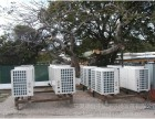 供应银川空气能热水器安装 银川空气源热泵热水系统安装公司