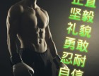 天津拳击格斗俱乐部~隆重推出一对一私教培训~火爆招生