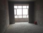 涞水 润成苑b区 写字楼 158平米