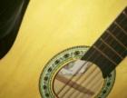 出售95新二手吉他