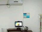 咸阳师范学院西门青年公寓