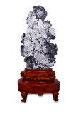 精湛的招财摆件尽在菊香工艺品|广东招财摆件