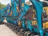 苏州二手压路机 装载机 挖掘机 推土机 叉车 全国包送