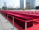 天津出租大屏音响,场地布置,舞台背景搭建,婚礼主题布置搭建