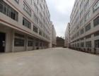 凤岗五联出租全新独栋独院厂房3996平方,面积实在