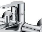 无锡长安马桶出售安装更换 灯具洁具龙头出售更换
