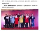云南优秀高中排行榜:云南重点民办高中