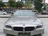 抵押車一手抵押車正規抵押車優質抵押車