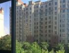 凉州皇台二区 2室2厅60平米 简单装修 半年付