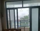 东山新亭兰苑 4室1厅130平米 中等装修 押一付三