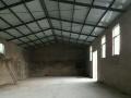 出租库房厂房1000平米