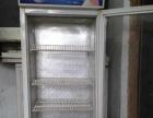 长沙二手冰箱,冰柜,展示柜,成色新,效果好,附近可
