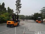 哪里有叉车培训的地方,上海浦东南汇奉贤叉车培训欢迎您